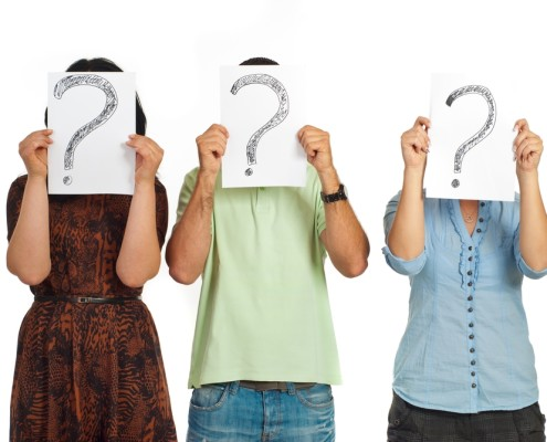 three-people-question-marks-shutterstock